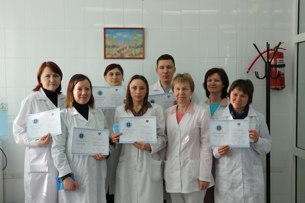 ветлаборатории коронавирус